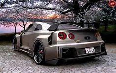 Nissan GT-R! The perfect car in my head! Nissan Gtr R35, My Dream Car, Dream Cars, Bugatti, Cadillac, Jdm, Ferrari, E90 Bmw, Porsche