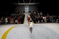 Settimane della moda: il calendario delle fashion victim -#fashionweek