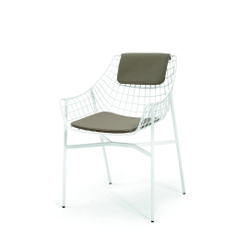 www.mondocollection.com - Summer Set Dining Chair, (http://www.mondocollection.com/summer-set-dining-chair/)