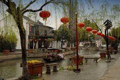 Shaghai, China