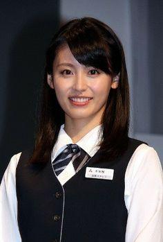 Ribbon, Japanese, Actresses, Actors, Tape, Female Actresses, Japanese Language, Band, Ribbon Hair Bows