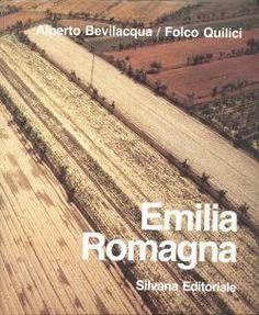 emilia-romagna-c6adef49-e69a-4af0-a9bb-78a8a6eaaebd.jpeg (250×305)