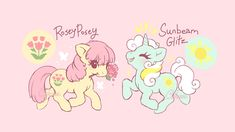 Nyan Nyan, Artist Alley, Anime Princess, Smile Face, Zine, My Little Pony, More Fun, How Are You Feeling, Fan Art