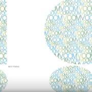 Best Friend (Charles Webster Dub Remix)  Voom Voom  Remixes Part 1