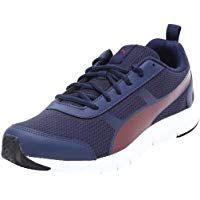 Puma Men S Dash Idp Running Shoes 28 Puma Men S Dash Idp Running