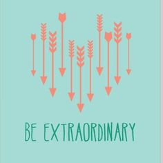 Pi Phi arrows Could be cute using keys too! Pi Beta Phi, Be You Bravely, Quirky Quotes, Sister Love, Quote Prints, Wall Quotes, Life Inspiration, Sorority, Encouragement