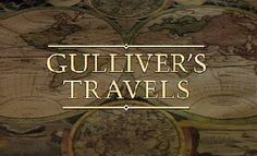 Jonathan Swift, Gulliver's Travels, Royal Court, Letters And Numbers, Prison, How To Become, Writer, Words, Travel