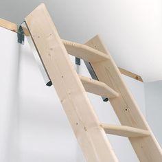 Ladder Slide System # £44.20 (Inc VAT & UK Mainland Delivery)