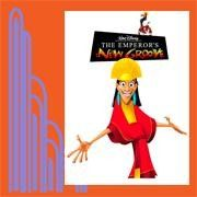 Family Movie: The Emperor's New Groove Plano, TX #Kids #Events