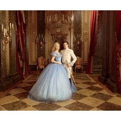 Magazine ❤ liked on Polyvore featuring backgrounds, cinderella, pictures, disney and models