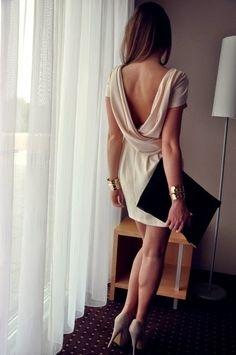 beautiful-heeled-women:  Follow for more beauties!