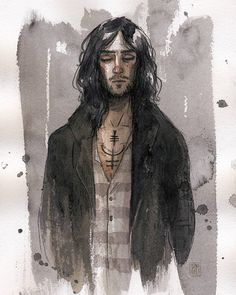 New tattoo harry potter mischief managed sirius black Ideas Fanart Harry Potter, Harry Potter Artwork, Harry Potter Drawings, Harry Potter Characters, Harry Potter World, Harry Potter Love, Fictional Characters, Sirius Black, Hogwarts