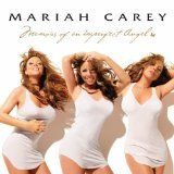 Memoirs of an Imperfect Angel (Audio CD)By Mariah Carey