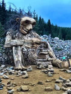 See a Troll in Breckenridge-- Tanks that Get Around is an online store offering a selection of funny travel clothes for world explorers. Check out for funny travel tank tops and more Denver travel guides Colorado Places To Visit, Road Trip To Colorado, Denver Colorado Hiking, Colorado Springs Things To Do, Colorado Vacations, Castle Rock Colorado, Frisco Colorado, Pueblo Colorado, Moving To Colorado