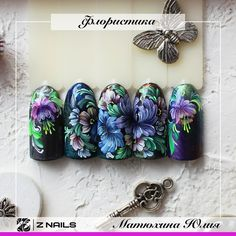 us -&nbspnail art stickers Resources and Information. Nail Patterns, Nail Art Stickers, Nail Art Hacks, Absolutely Gorgeous, Nail Designs, The Incredibles, Nails, Pretty, Artwork