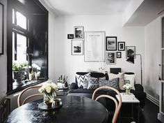 living-dining-room(pp_w740_h553)