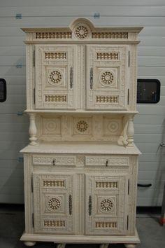 relooking meubles bretons relooking cuisine meuble vernissage et laquage