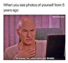 memes infp memes crankthatfrank memes merry christmas memes funny duh memes meme comics funny memes random funny memes l All Meme, Crazy Funny Memes, Really Funny Memes, Stupid Funny Memes, Funny Relatable Memes, Funny Tweets, Haha Funny, Funny Posts, Funny Quotes