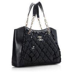 Chanel Handbags  Chanel Handbags