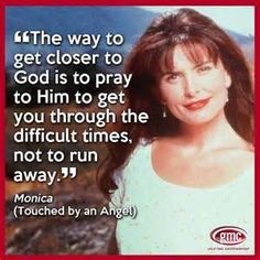 tess quotes touched by an angel - Yahoo Image Search Results
