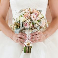 maleny wedding photographer #weddingflowers #weddingbouquet #davidaustins #peonies http://tomhallphotography.com.au Flowers by http://www.tiffanysflowers.com.au/