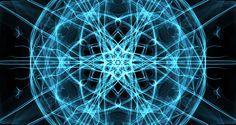 Spiral, Tower, Waves, Mirror, Wallpaper, Wallpaper Desktop, Rook, Lathe, Wallpapers