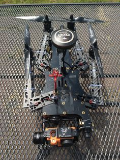 Drone Diy, Tbs, Drones, Discovery, Engineering, Range, Fotografia, Cookers, Technology
