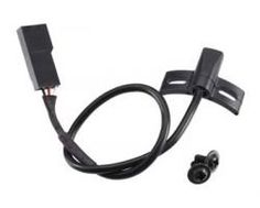 DLE Engines 20F29 Electronic Ignition Sensor DLE20 *** Learn more by visiting the image link.Note:It is affiliate link to Amazon.