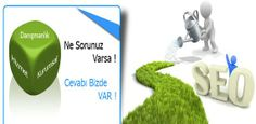 Virtuous Studio is one of the best leading Search Engine Optimization Outsourcing Company India. We provide professional SEO services at the cheapest price. Professional Seo Services, Search Engine Optimization, Seo Outsourcing, Coimbatore, This Or That Questions, India, Studio, Rajasthan India, Studios