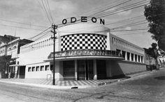 Cine+Odeon+-1953.jpg (582×363)