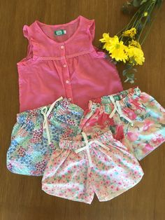 Children S Clothing Cheap Prices Frock Design, Baby Dress Design, Baby Girl Dress Patterns, Baby Frocks Designs, Kids Frocks Design, Baby Outfits, Cute Outfits For Kids, Frocks For Girls, Little Girl Dresses