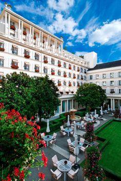 ooh la la, Paris http://www.bravoyourcity.com/story/hotel-le-bristol-paris
