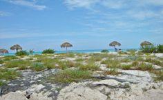 Cayo Largo - Cuba
