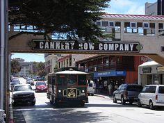canneryrow.jpg (500×375)