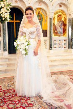 vestido-casamento-mariana-rios-drika-salve-jorge