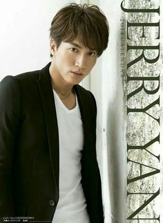 Jerry Yan, the unbeatable Meteor Garden Asian Actors, Korean Actors, Jerry Yang, F4 Members, Jung Jaewon, Hot Asian Men, Meteor Garden, Lucky Star, Aging Gracefully