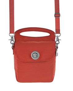 Baggallini Luggage St. Tropez Mini ** Additional details at the pin image, click it  : Travel accessories