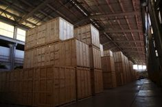 We provide a Cheap Self storage solution that meets all your storage requirements. Self Storage at Cheap Brisbane Storage is safe and secure.