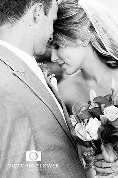 #bride #groom #wedding #portrait