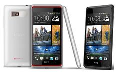 HTC Desire 600 Full Features ~ Techno2know