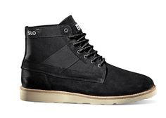 +1 Awesome for your feet thanks to Vans OTW and DualForces. #shoes    http://www.vans-otw.com/2012/07/dualforces-x-vans-otw-pack.html
