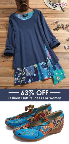 fashion outfits ideas for women. fashion outfits ideas for women. Mode Outfits, Fashion Outfits, Womens Fashion, Fashion Fashion, Fashion Shirts, Woman Outfits, Fashion Tips, Leather Trousers Women, Jeans Women