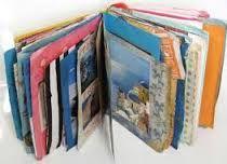 travel diary - Recherche Google