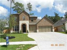 31544 Ember Trail, Spring, TX 77386-Your Luxury Real Estate Agent- 281 899 8033. -http://www.donpbaker.com/