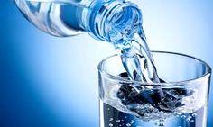 Cuidado! posibles trastornos digestivos por consumo de aguas envasadas.: En todos los casos, los ciudadanos tendrán que controlar detalles…