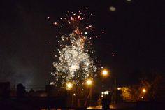Ensenada de Barragán: Fer festejó los 213 años de Ensenada
