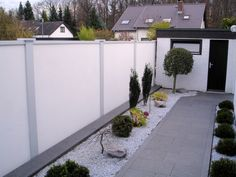 Fence Wall Design, Front Wall Design, Retaining Wall Design, Exterior Wall Design, Modern Fence Design, Gate Design, Compound Wall Design, Pavement Design, Brick Fence