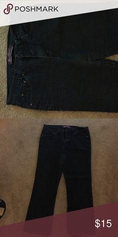 Pepe jeans caprihose