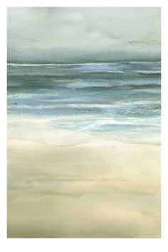 2 (there are three) http://www.art.com/asp/search_do.asp/_/posters.htm?searchstring=tranquil sea
