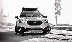 Why Subaru Outback Steals Brand's Top Sales Slot Again Wrx Sti, Impreza, Subaru Outback Accessories, Subaru Outback Offroad, Subaru Wagon, Subaru Tribeca, Colin Mcrae, Adventure Car, Subaru Forester